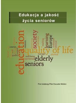 Edukacja a jakość życia seniorów