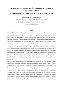 Pietrzenie 10.pdf - Katedra Geotechniki