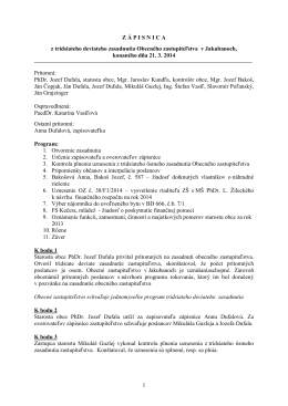 Zápisnica z 39. zasadnutia - marec.pdf