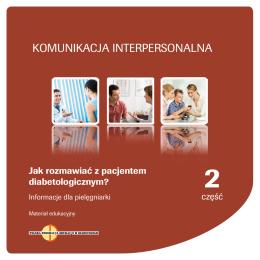 komunikacja interpersonalna - Polska Federacja Edukacji w