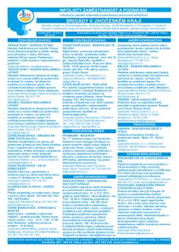 09.08.2013 info brigady 3213 - ICM