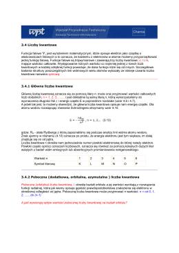 TWIERDZA PDF DOWNLOAD CYFROWA