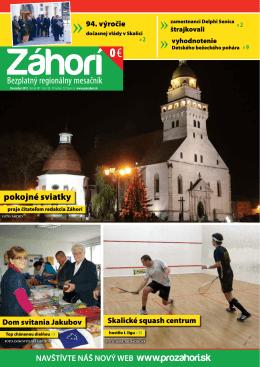 zahori_12_2012-web
