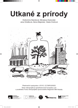 Utkane z prirody.pdf