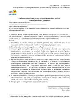 Pobierz PDF - MojeTesco.pl