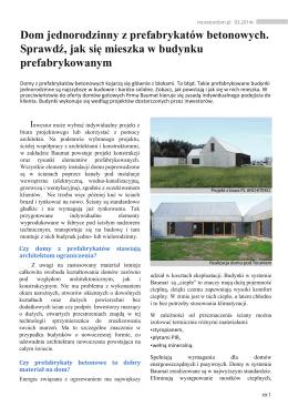 artykuł 01 - domekwmiesiac.pl