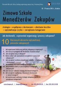 Pobierz broszurę PDF