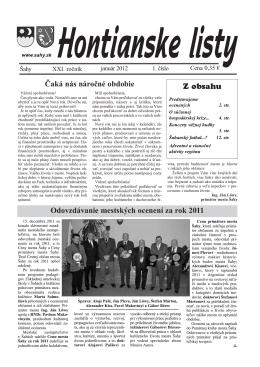 Hont. listy január 2012.pdf