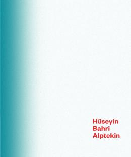 Hüseyin Bahri Alptekin - Muzeum Sztuki w Łodzi