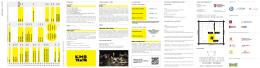 pobierz repertuar (pdf)