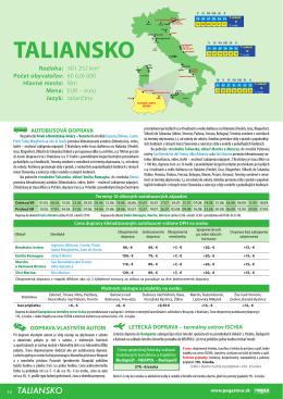 taliansko 2015 (16,2 mb )