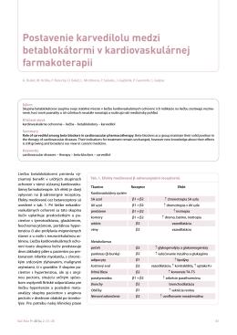 SKP 2014-02_dukat_worwag.pdf