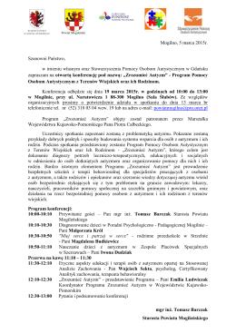 Zaproszenie (.pdf)