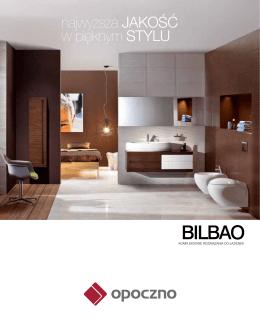 BILBAO - Opoczno