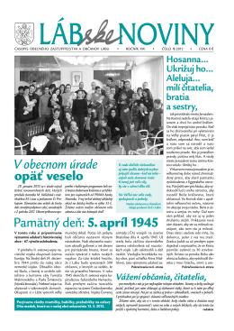 ln2012-01 [pdf]