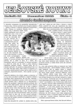 Noviny04_2012-Layout 1