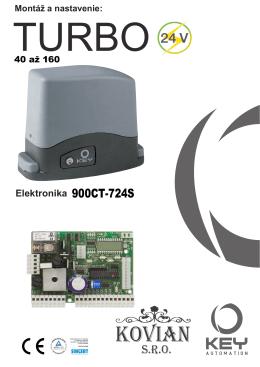 900CT-724S - euroferm.sk
