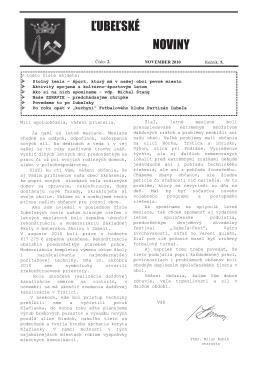 november 2010.pdf