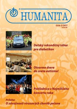 kliknutím sem - Slovenská humanitná rada