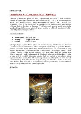 STREDOVEK.pdf