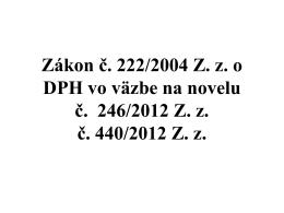 od 1.10.2012