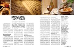 KOSZERNE - ruszczak.com.pl