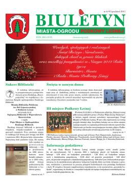 Wesołych, spokojnych i rodzinnych Świąt Bożego Narodzenia