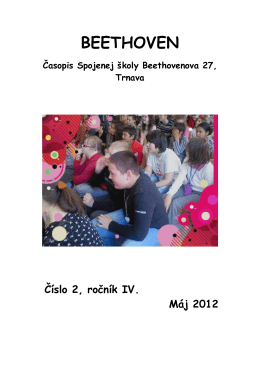 BEETHOVEN_ maj 2012.pdf