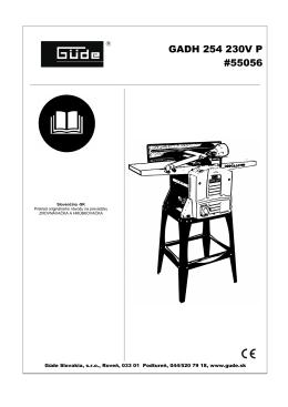 55056.pdf