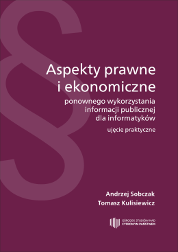 Pobierz PDF - OpenGovernment.pl