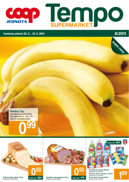 super cena - SuperAkcia.sk