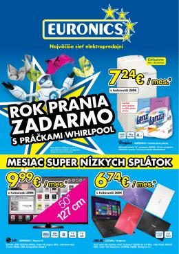 ZADARMO - elektromichalec.sk
