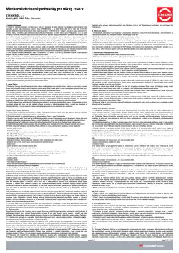 Quj_AEB-Kaufvertrag SK Clean SK_291113