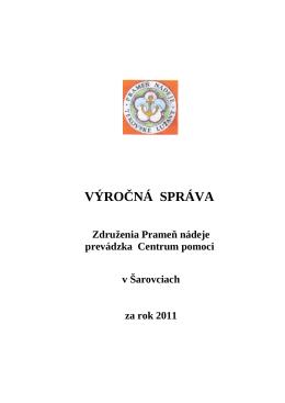 Výročná správa rok 2011.pdf