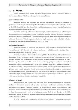 7. VTÁČNIK