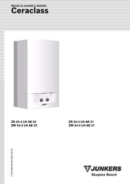 stiahnuť (PDF 3.6 MB)
