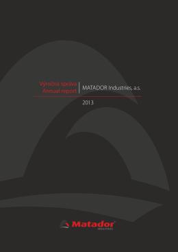 Výročná správa MID 2013.cdr