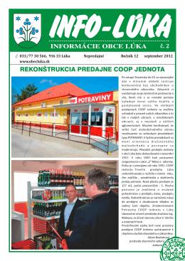 info-luka sep12.cdr
