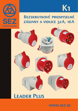 K1 - SEZ