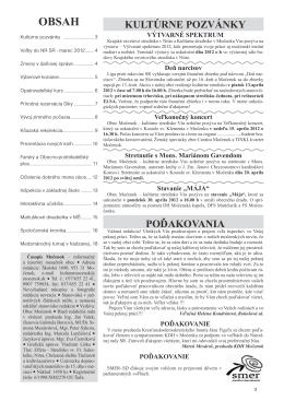 na stiahnutie ( pdf - 1638KB )