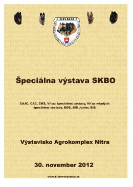 katalog [.pdf] - belgickyovciak.sk