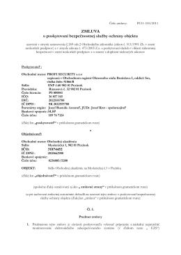 Zml_001_11 - Obchodná akadémia Pezinok