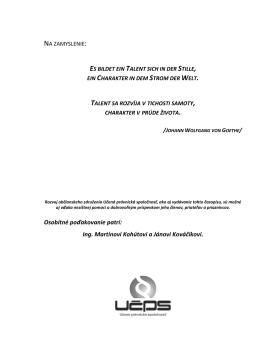 Magister Officiorum_1_2014_vnutro.indd