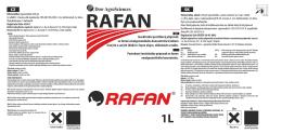 Agriphar Rafan 1L.indd