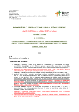 Info o legislatívnej zmene_355_2007.pdf