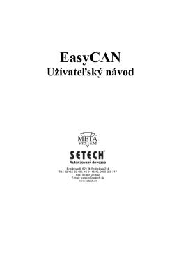 EasyCAN_un