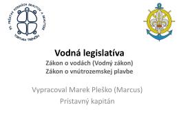 Vodná legislatíva.pdf