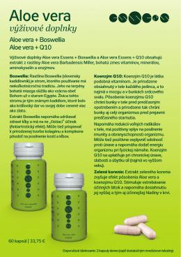 letak-aloe-vera-sk.pdf