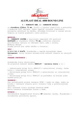 aluplast.pdf