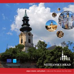 Nitriansky hrad_SK.pdf